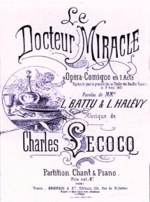 Dr-Miracle-le-Lecocq