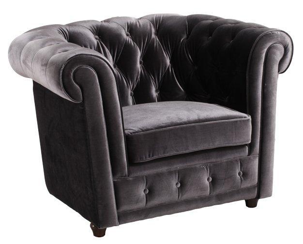 r gimes sans gluten sans lait sans et poudres magiques des m decines alternatives cris et. Black Bedroom Furniture Sets. Home Design Ideas