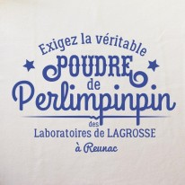 tee-shirts-poudre-de-perlimpinpin