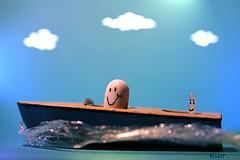 médicament bateau